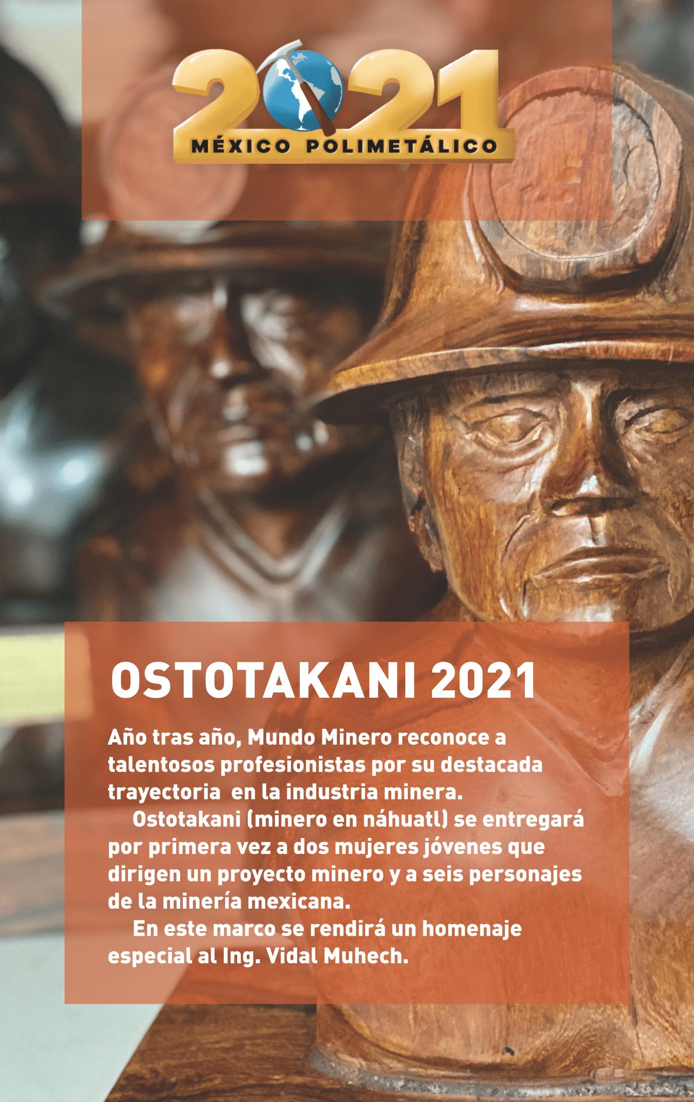 MEXICO POLIMETALICO 2021-3
