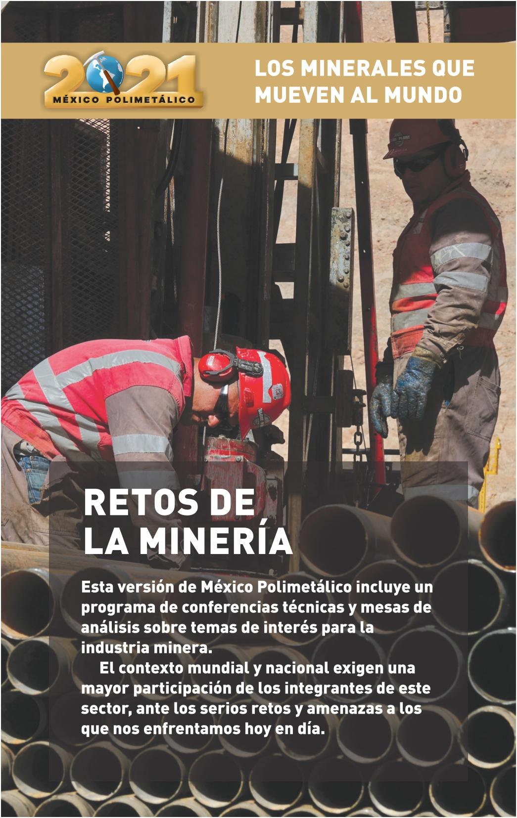 Mexico Polimetalico Ed. 2021_page-0004