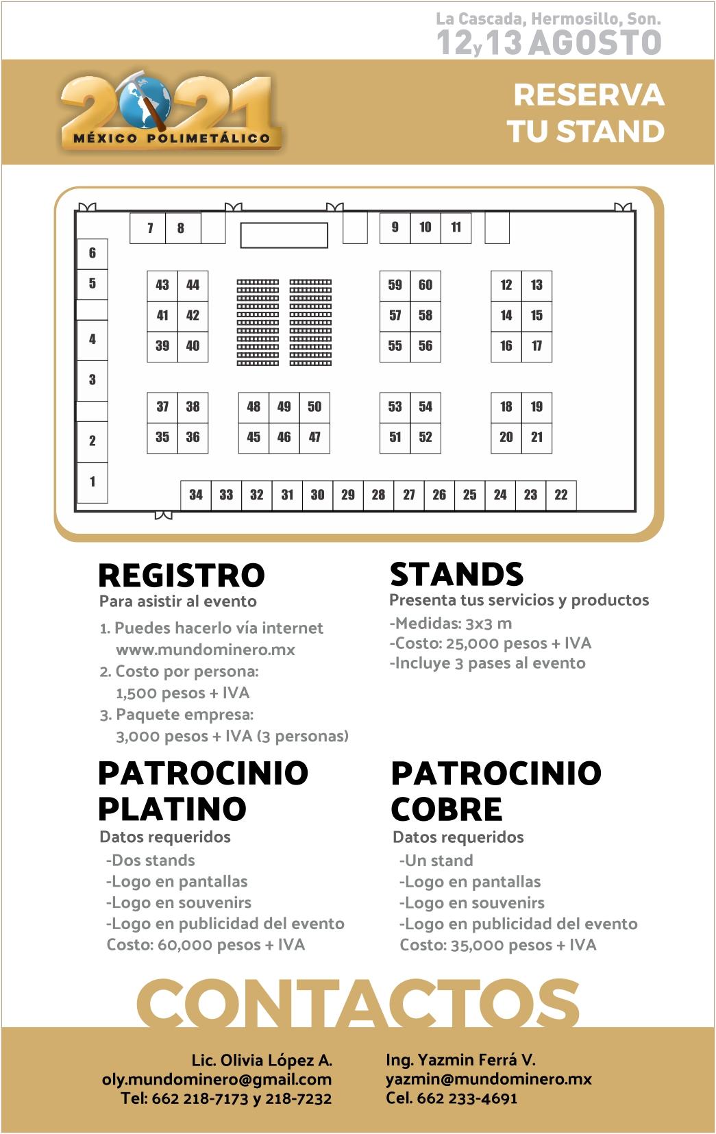 Mexico Polimetalico Ed. 2021_page-0005