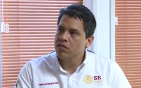 Francisco Quiroga