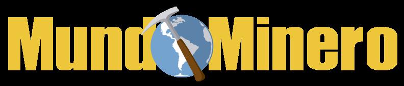 Mundo Minero MX