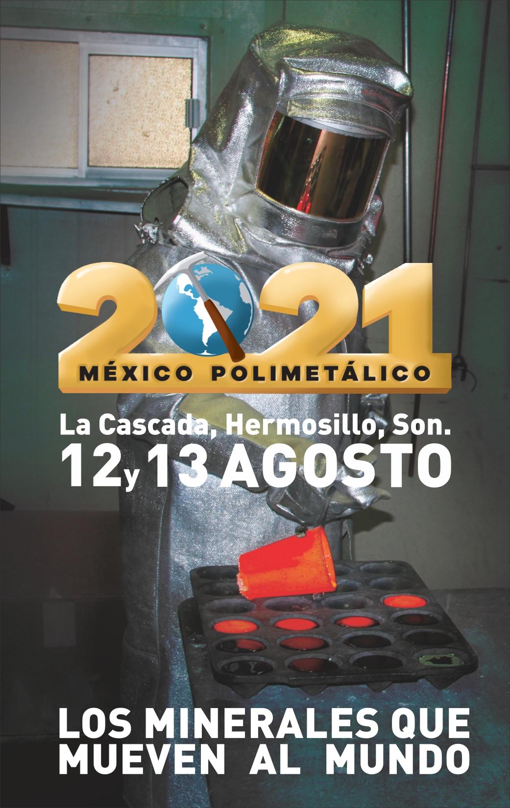 Mexico Polimetalico Ed. 2021_page-0001