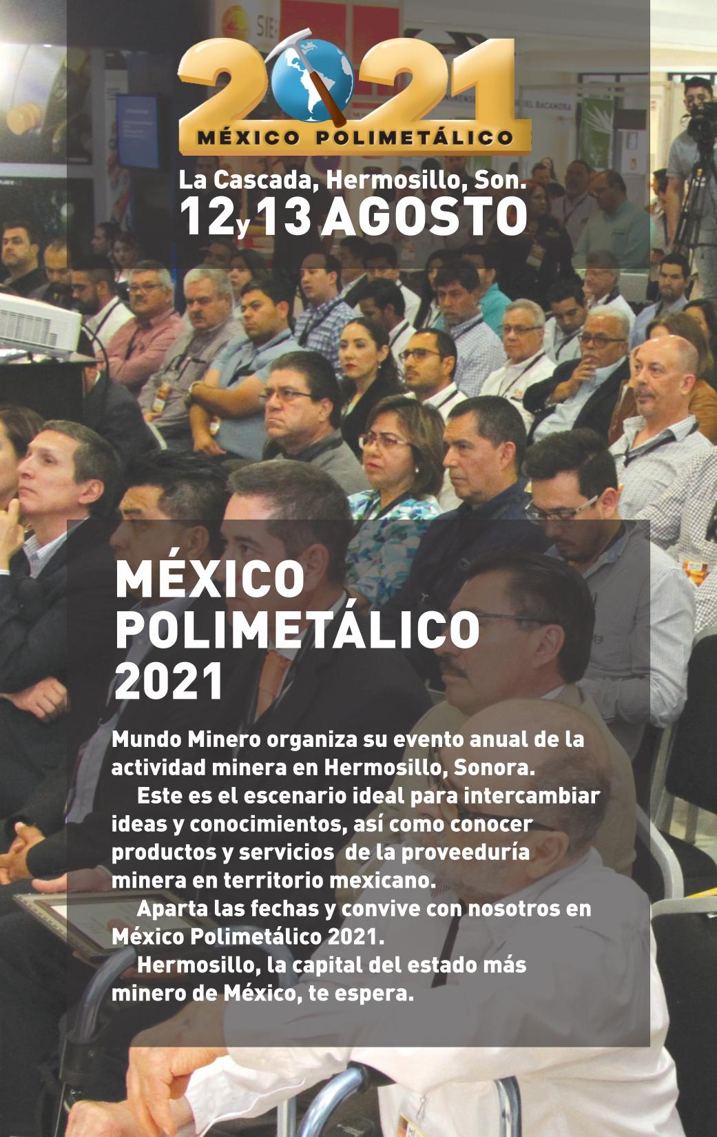 Mexico Polimetalico Ed. 2021_page-0002