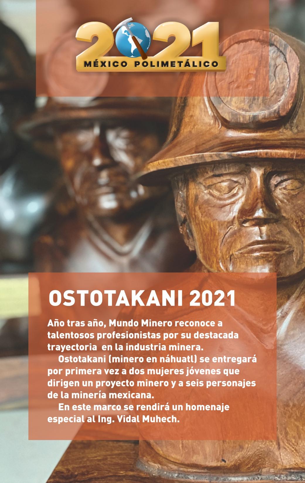 Mexico Polimetalico Ed. 2021_page-0003